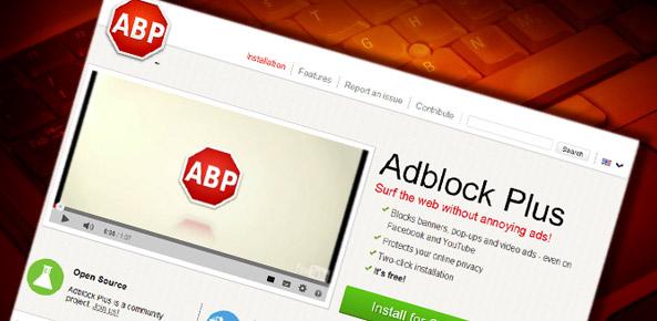larger-15-AdBlockPlusSoftware-2