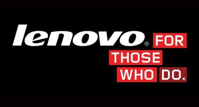 Lenovo смогла улучшить финансовые показатели по итогам минувшего квартала и налогового года