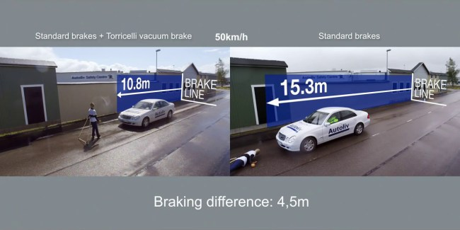 2015-autoliv-vacuum-brake-system-2