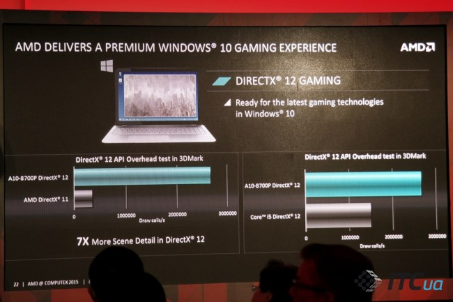 AMD Carrizo (4)