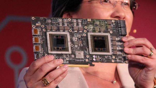 AMD_Radeon_R9_Fury_X2_1
