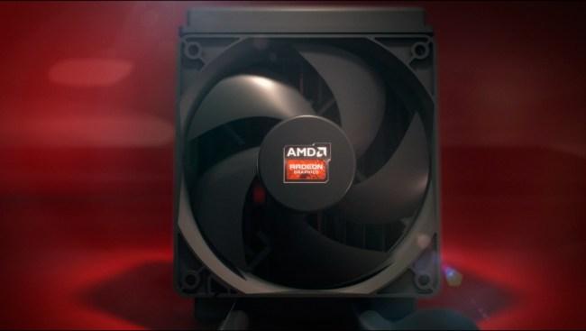 AMD_Radeon_R9_Fury_X_10