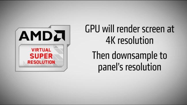 AMD_Radeon_R9_Fury_X_VSR