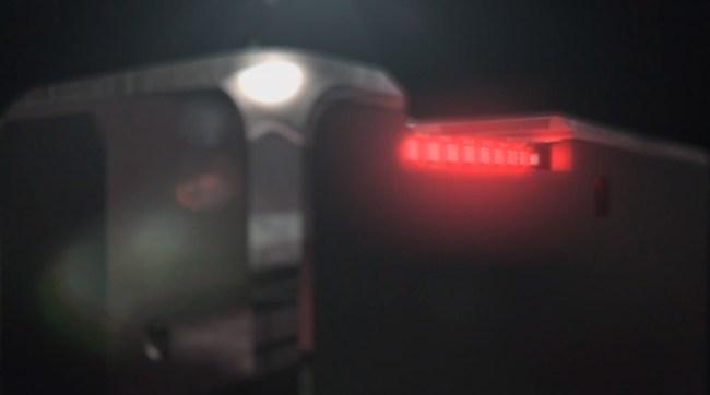 AMD_Radeon_R9_Fury_X_indicator