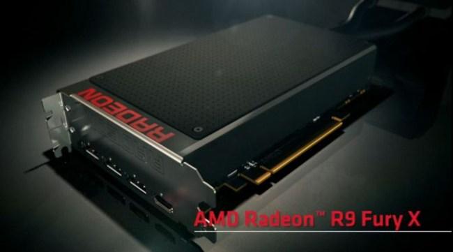 AMD_Radeon_R9_Fury_X_intro_671