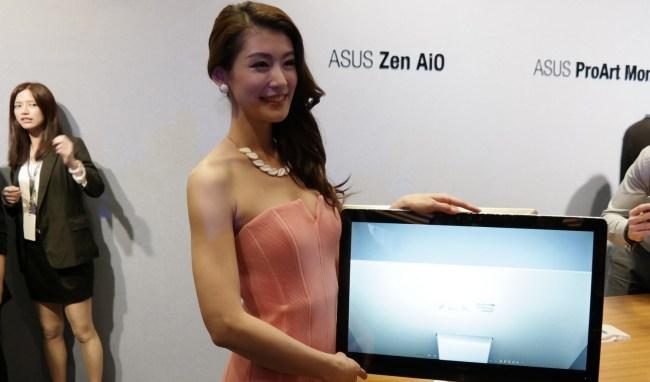 ASUS Zen AiO (1)