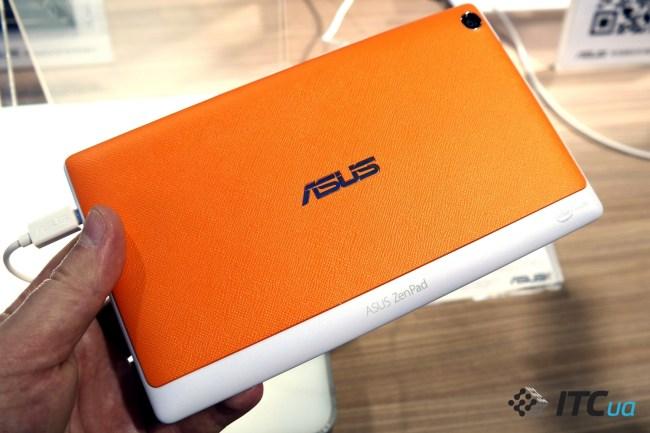 ASUS ZenPad 7.0 (8)