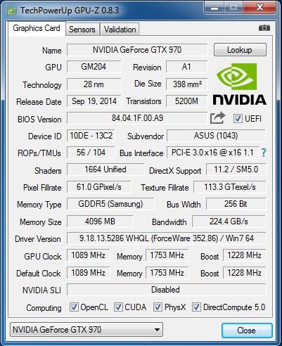 ASUS_GTX_970_Mini_OC_GPU-Z_info