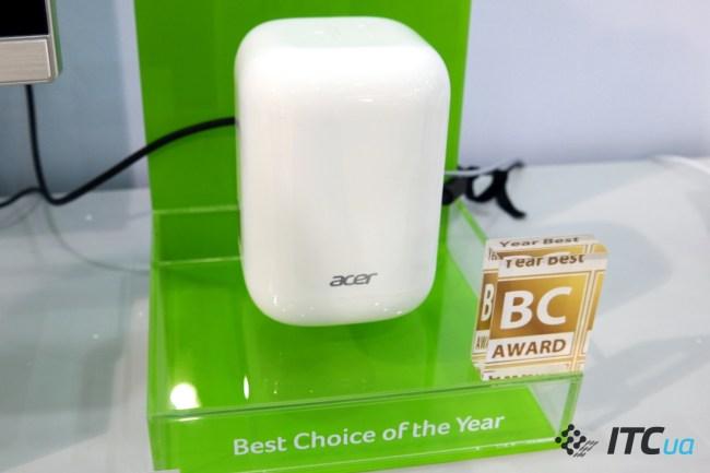 Acer REVO One CTX2015 (1)