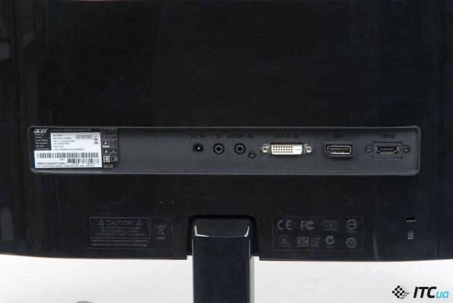 Acer_XG270HU_07
