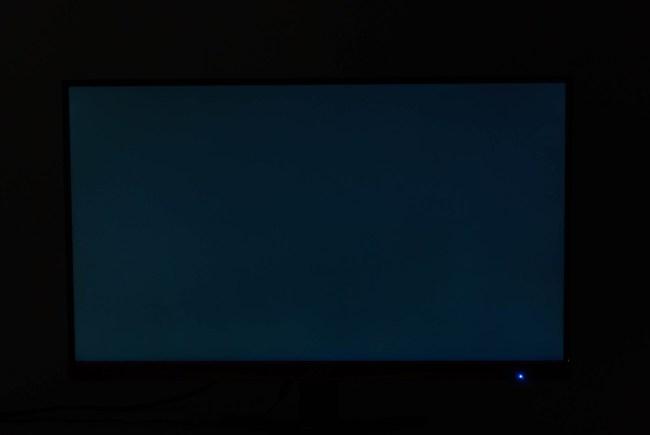 Acer_XG270HU_black