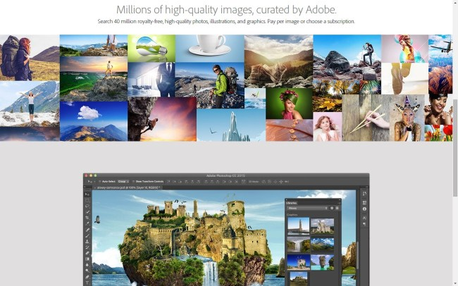 Adobe Stock (2)