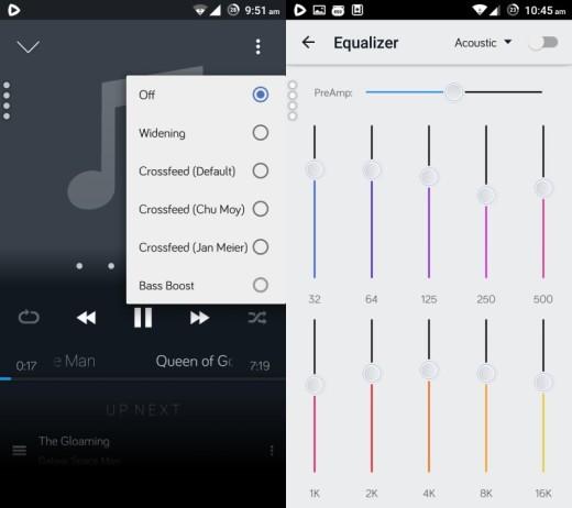 Audio-options-520x462