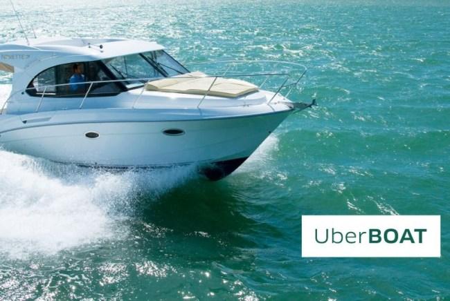 BR-621-uberBOAT-Launch-english-blog-960x540-r2.0.0
