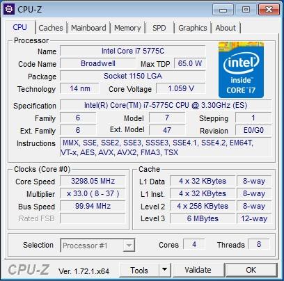 Intel_Broadwell_CPU-Z_info