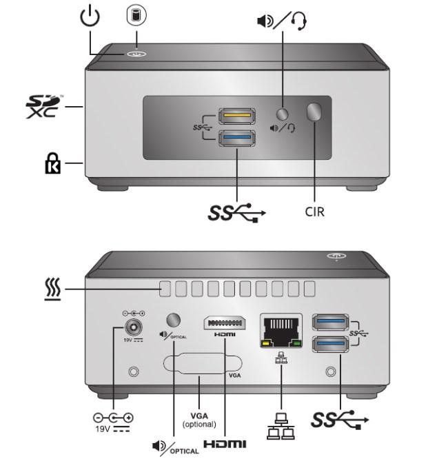 Intel_NUC_Braswell_connector