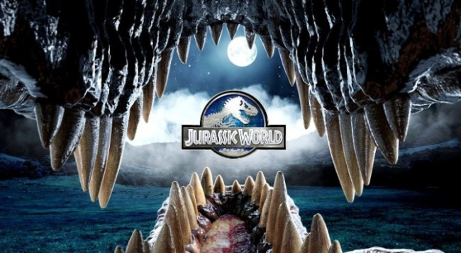 Jurassic-World-4th-day-box-office-collection-1st-weekend-sunday-Earning