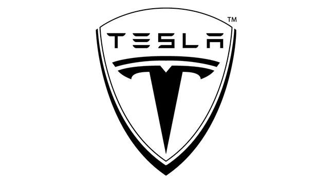Tesla Model 3 - название семейства автомобилей, а не одной модели