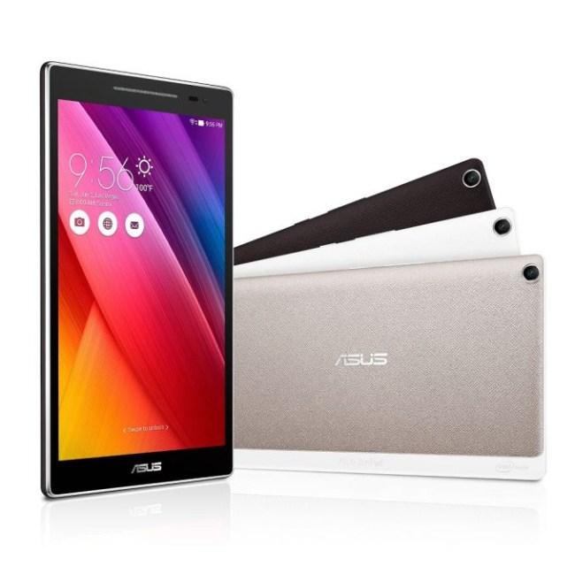 ZenPad 8.0_678x452