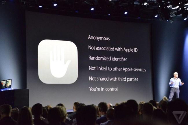 apple-wwdc-2015_0844.0