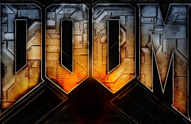 doom-logo-old