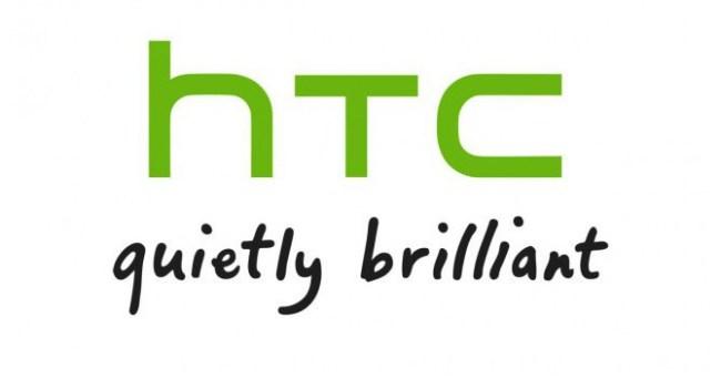 HTC отрицает возможность продажи компании