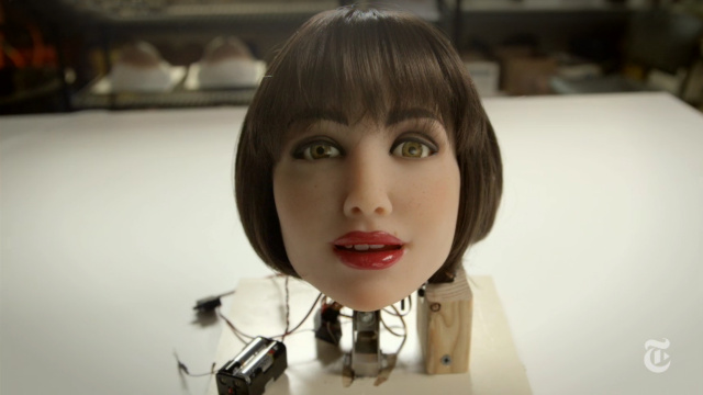 realdoll-nyt-face-on2-640x360