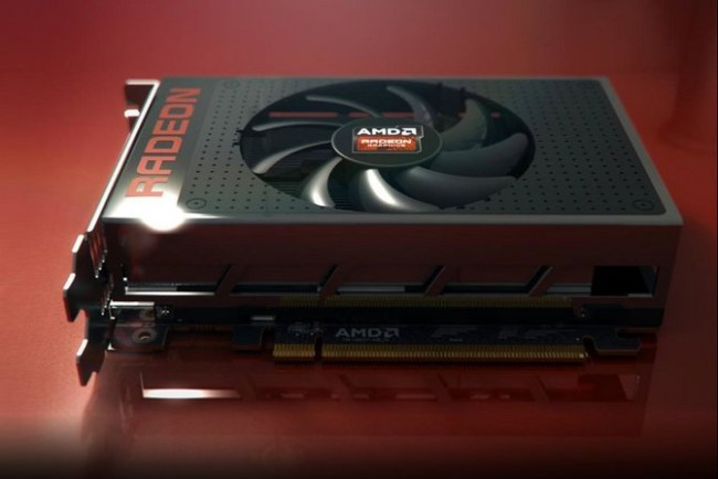 AMD-Radeon-R9-Nano_intro_671-2