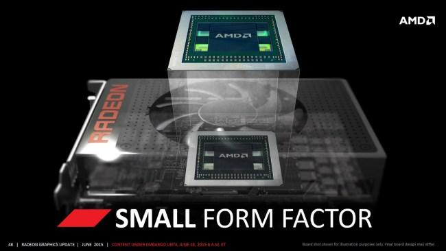 AMD_Radeon_R9_Nano_1