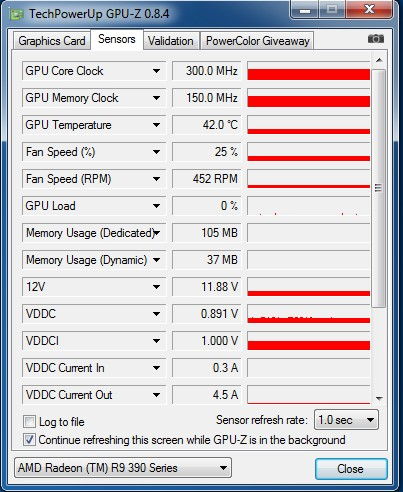ASUS_STRIX_R9_390_GAMING_GPU-Z_idle