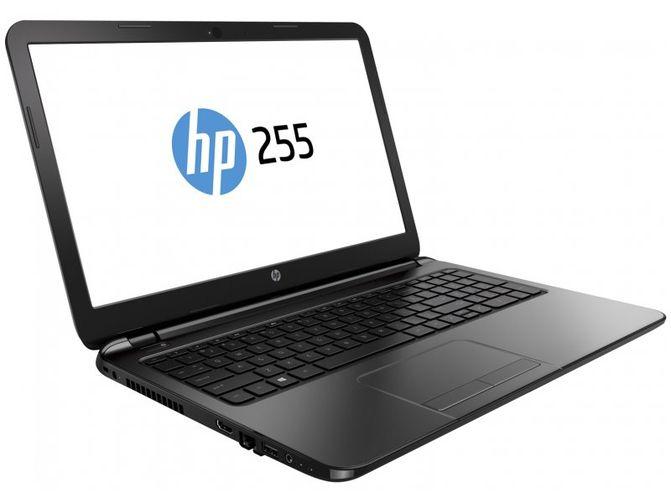 HP255