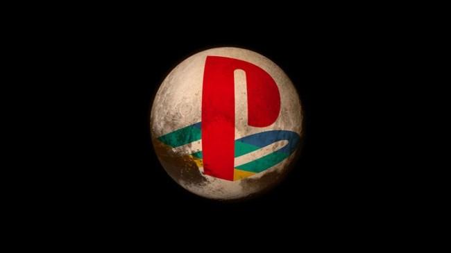 PlutoStation-970-80