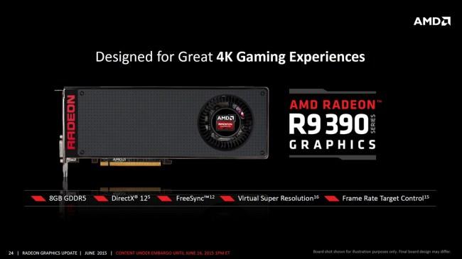 Radeon_R9_390_1440p