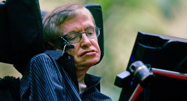 comptuer-scientists-are-working-to-give-stephen-hawking-back-his-voice