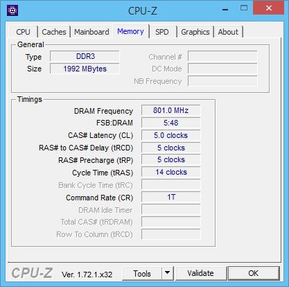 modecom_cpu-z_2