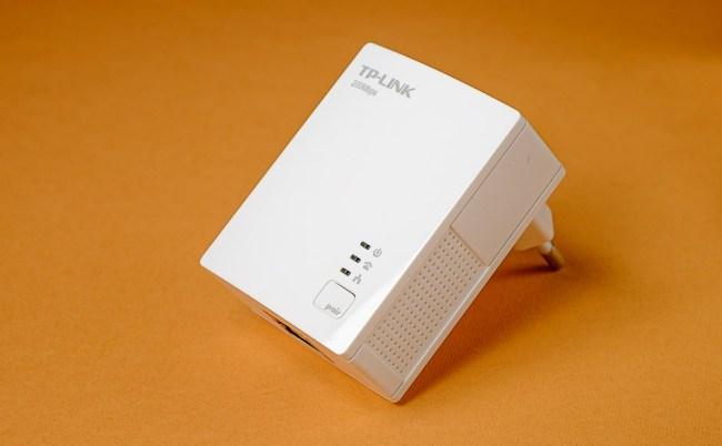 TP-LINK AV200