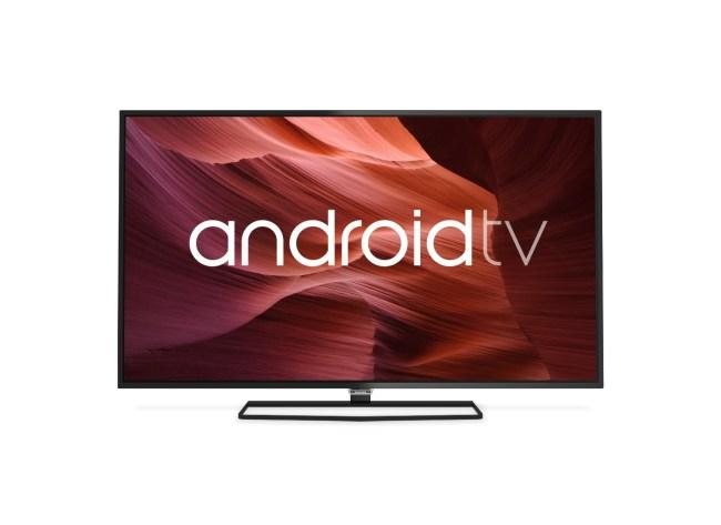 5500_Android TV logo_ОСНОВНОЕ ИЗОБРАЖЕНИЕ small