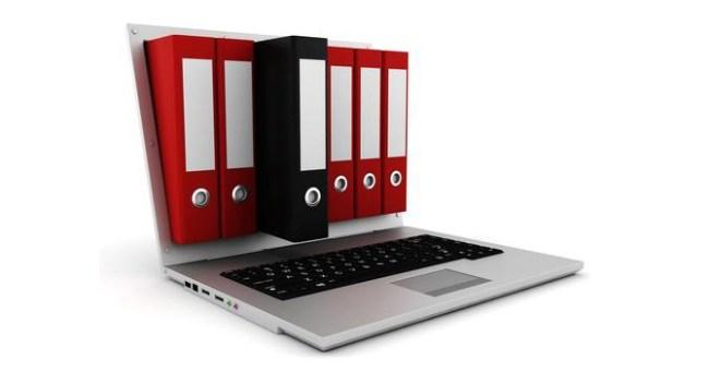 Волонтёры уже разработали техническое задание и ПО для единого электронного реестра призывников