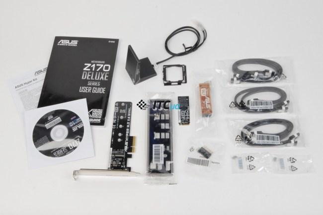 ASUS_Z170-Deluxe_22