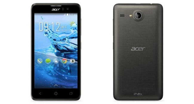 Acer-Liquid-Z520-1024x576-6b01def405da7135