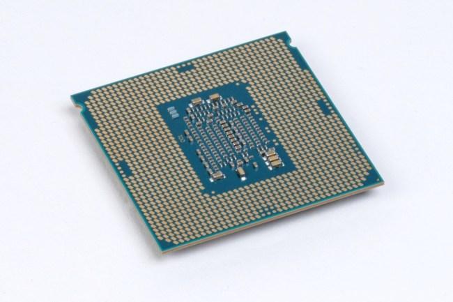 Intel_Skylake_CPU_3-4