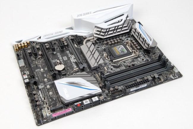 Intel_Skylake_motherboard2