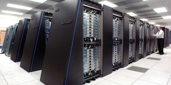 ibm-blue-gen-featured-tp-mainframe-1024x512
