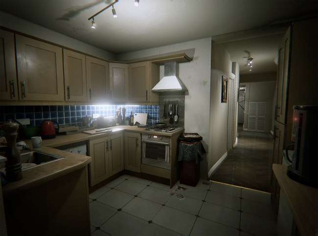 indie-horror-allison-road-gameplay-trailer-and-details-are-here-and-they-re-terrifying-483643