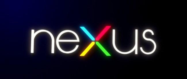 Стали известны некоторые характеристики смартфонов LG Nexus и Huawei Nexus