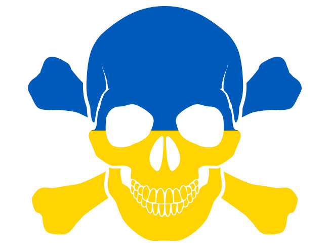1360682461_ukraine_pirate_we_are_the_leaders_in_copyright_infringement