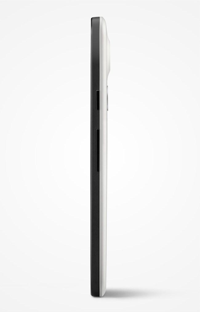 5x-gallery-thumb-03