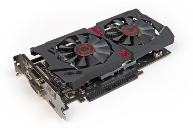 ASUS_GTX_950_STRIX_OC_intro_671