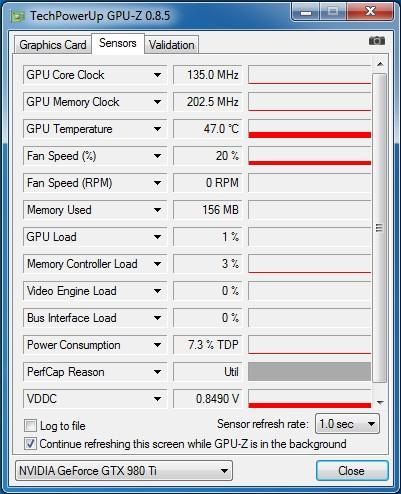 ASUS_STRIX_GTX_980-Ti_GPU-Z_idle