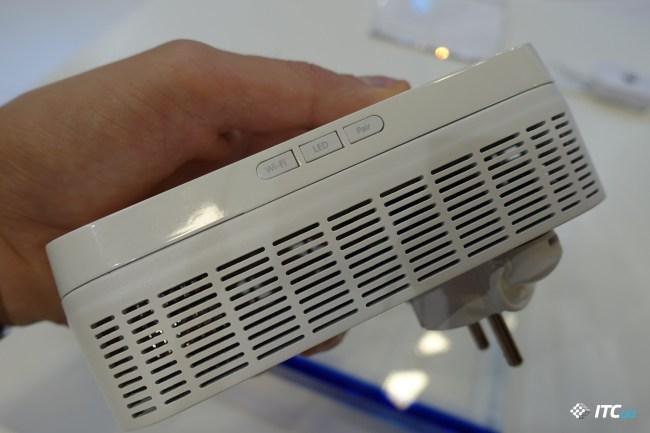 DSC03775